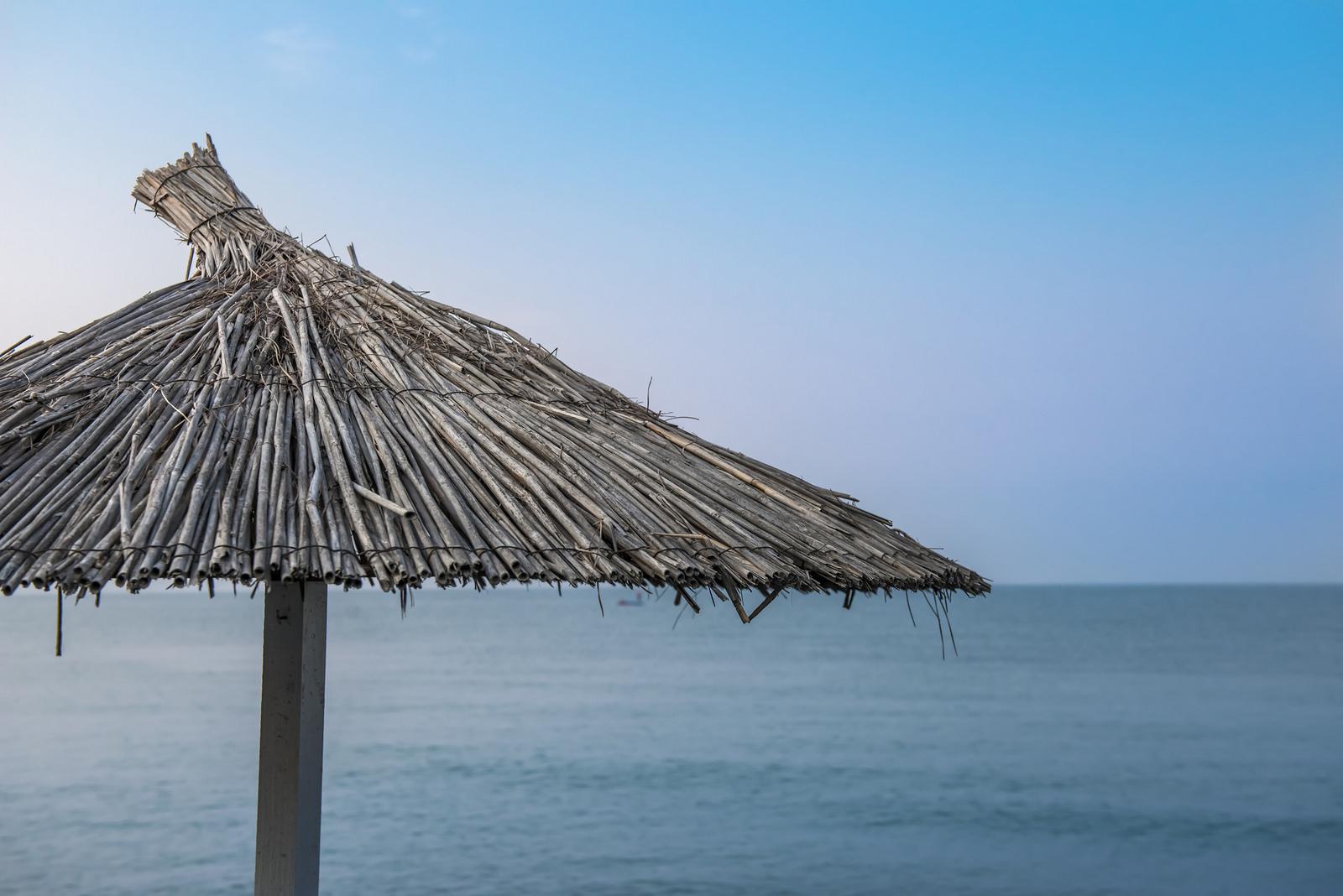 Plazhi Velipoje