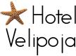 Hotel Velipoja